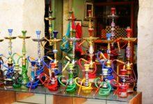Photo of Entspannen in Corona-Zeiten: Shisha rauchen zu Hause
