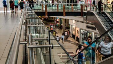 Photo of Kreisstadt Merzig berät heute über einen Coronazuschuss für den Einzelhandel und Vereine über 250.000 Euro