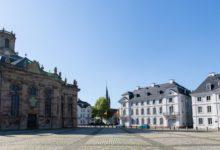 Photo of Das Saarlandmodell – gezielt öffnen, mehr testen, zügig impfen: ein neuer Schub in der Pandemiebekämpfung