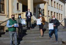 """Photo of """"Konzer Gutschein"""" unterstützt regionale Betriebe"""