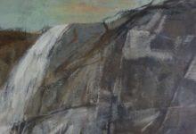 """Photo of Ausstellung """"Über die Berge in die Schluchten"""" im Amüseum am Wasserfall"""