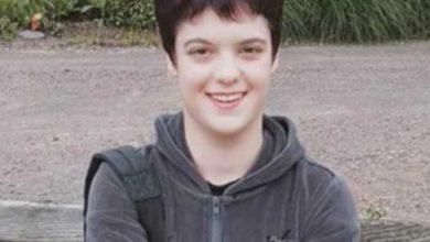 Photo of 23-jährige Frau aus Merzig vermisst