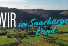 """Photo of Neues Hochglanzmagazin """"Wir im Saarburger Land"""" erscheint monatlich!"""