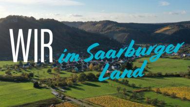 Photo of Wir im Saarburger Land – Hier die aktuelle Ausgabe 4/2021