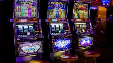 Photo of Ab Juli 2021 ändert sich das Glücksspiel in Deutschland