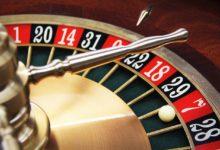 Photo of Die sieben besten Tipps für die Nutzung von Online-Casinos