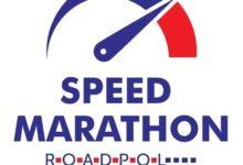 Photo of Polizeipräsidium Trier beteiligt sich am europäischen Speedmarathon