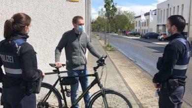 Photo of Verkehrssicherheit der Radfahrenden im Blick