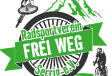 Photo of Absage der Radsportveranstaltung des RV Freiweg Serrig e.V.