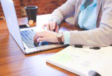 Photo of Marketingkonzept – weshalb zielgerichtetes Marketing für Unternehmen wichtig ist